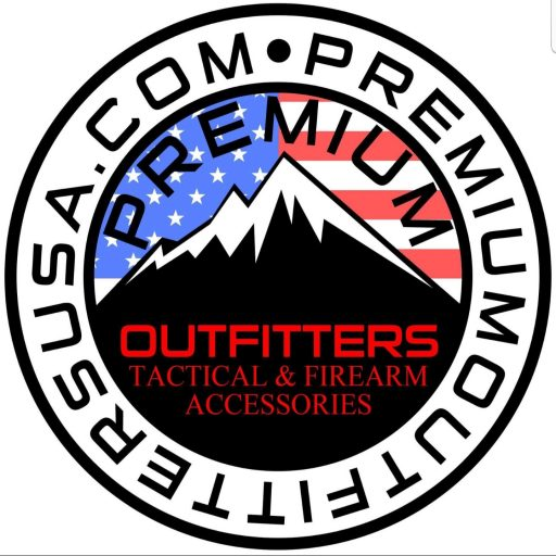 Premium Outfitters USA